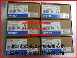 OMRON欧姆龙光电传感器E3JK-TS11B